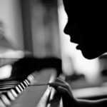 Music Lessons, Piano Lessons, Voice Lessons, Guitar Lessons